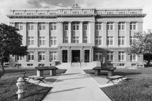 Historic-Cameron-County-Courthouse-01305W.jpg