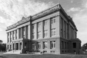 Historic-Cameron-County-Courthouse-01306W.jpg