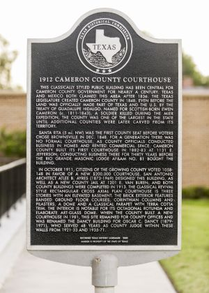 Historic-Cameron-County-Courthouse-01314W.jpg