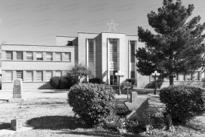 Coleman-County-Courthouse-01002W.jpg