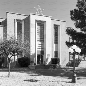 Coleman-County-Courthouse-01006W.jpg