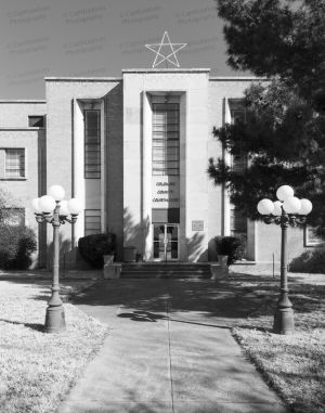 Coleman-County-Courthouse-01009W.jpg