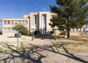 Coleman-County-Courthouse-01010W.jpg