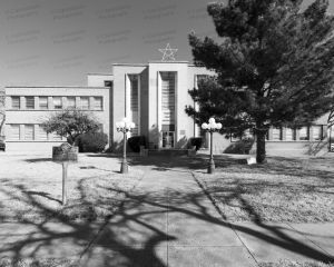 Coleman-County-Courthouse-01011W.jpg