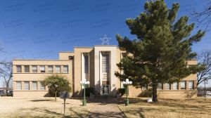 Coleman-County-Courthouse-01012W.jpg