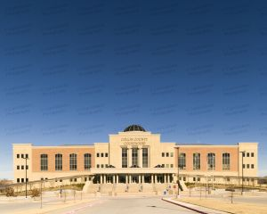 Collin-County-Courthouse-01002W.jpg