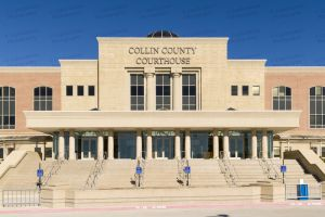 Collin-County-Courthouse-01003W.jpg
