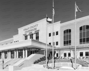 Collin-County-Courthouse-01004W.jpg