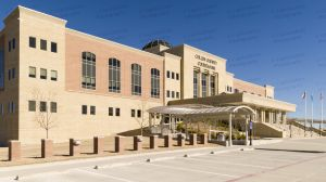 Collin-County-Courthouse-01006W.jpg