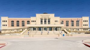 Collin-County-Courthouse-01009W.jpg