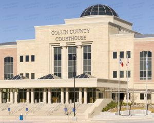 Collin-County-Courthouse-01011W.jpg