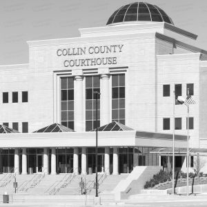 Collin-County-Courthouse-01012W.jpg