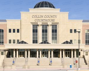 Collin-County-Courthouse-01013W.jpg