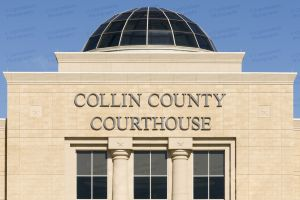 Collin-County-Courthouse-01014W.jpg