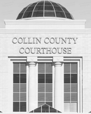 Collin-County-Courthouse-01015W.jpg