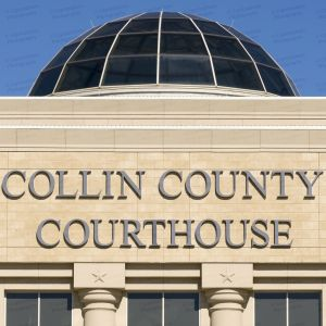 Collin-County-Courthouse-01016W.jpg