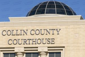 Collin-County-Courthouse-01017W.jpg