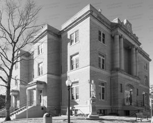 Historic-Collin-County-Courthouse-01005W.jpg