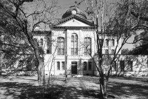 Colorado-County-Courthouse-01005W.jpg