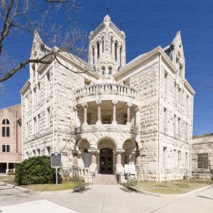 Comal-County-Courthouse-01001W.jpg