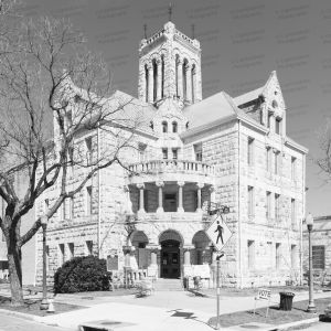 Comal-County-Courthouse-01003W.jpg