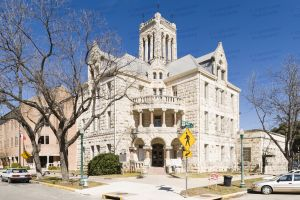 Comal-County-Courthouse-01004W.jpg