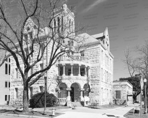 Comal-County-Courthouse-01005W.jpg