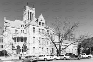 Comal-County-Courthouse-01006W.jpg