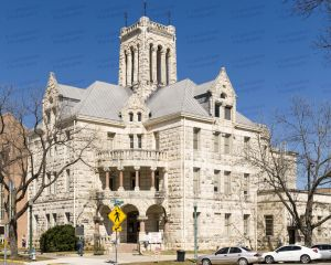 Comal-County-Courthouse-01007W.jpg