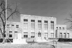 Comanche-County-Courthouse-01007W.jpg
