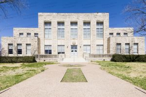 Comanche-County-Courthouse-01008W.jpg