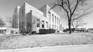Comanche-County-Courthouse-01010W.jpg