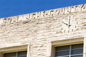 Comanche-County-Courthouse-01012W.jpg