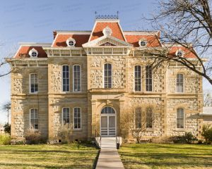Concho-County-Courthouse-01006W.jpg