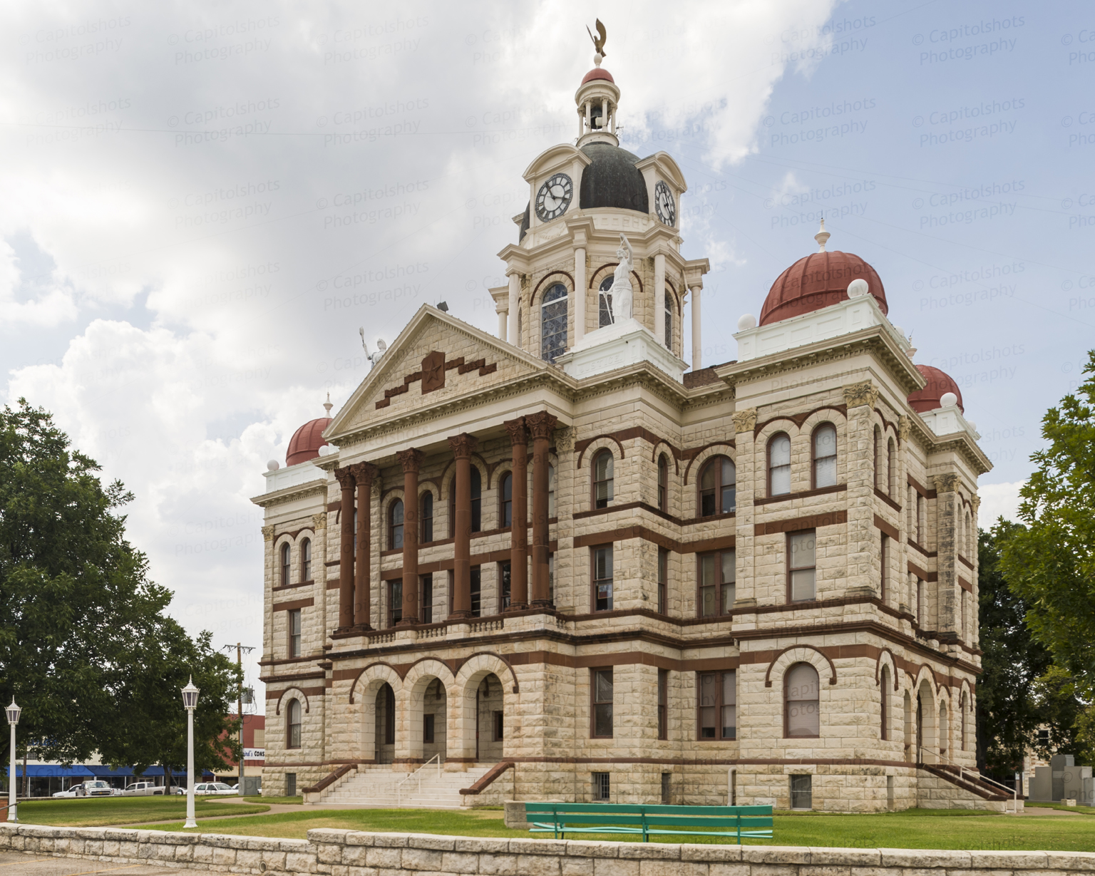 coryell county Coryell county, gatesville, texas 78 likes the government of coryell county welcomes and invites you to learn more about our elected officials, county.