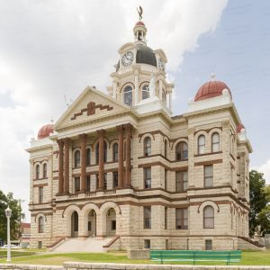 Coryell-County-Courthouse-01301W.jpg