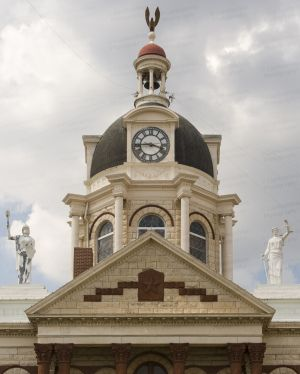 Coryell-County-Courthouse-01302W.jpg