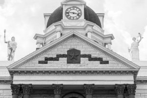 Coryell-County-Courthouse-01306W.jpg