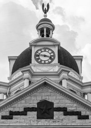 Coryell-County-Courthouse-01307W.jpg