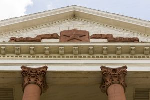 Coryell-County-Courthouse-01310W.jpg