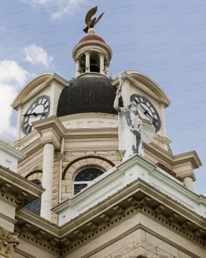 Coryell-County-Courthouse-01311W.jpg