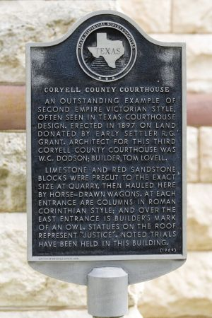 Coryell-County-Courthouse-01312W.jpg