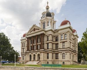 Coryell-County-Courthouse-01316W.jpg