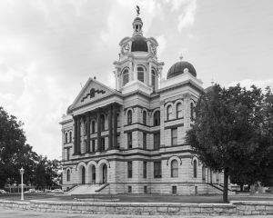 Coryell-County-Courthouse-01317W.jpg