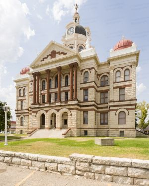 Coryell-County-Courthouse-01318W.jpg