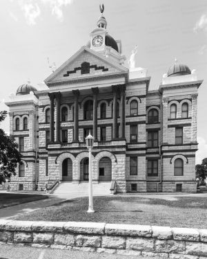 Coryell-County-Courthouse-01319W.jpg