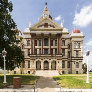 Coryell-County-Courthouse-01320W.jpg