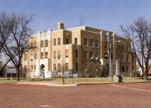 Collingsworth-County-Courthouse-01021W.jpg