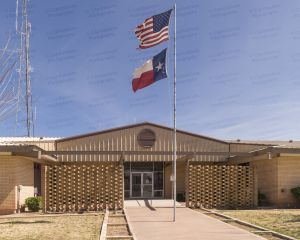 Culberson-County-Courthouse-01304W.jpg