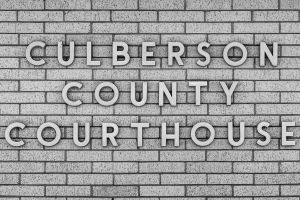Culberson-County-Courthouse-01310W.jpg